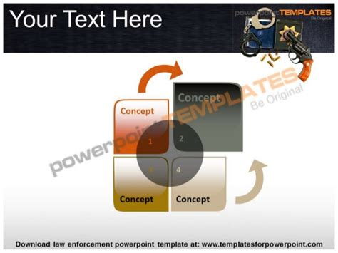 enforcement powerpoint templates enforcement powerpoint template templates for powerpoint