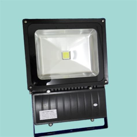 Lu Sorot Led Outdoor aliexpress buy 90w led flood light led reflector