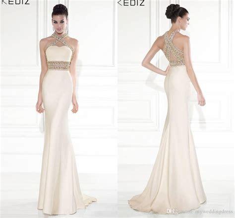 2016 Long Tutu Prom Dresses Black Tulle Skirt Weddings And Formal Wear Classic Grey Tutu Skirt
