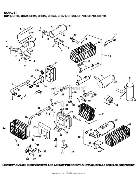 kohler cv15s parts diagram kohler command 18 parts diagram efcaviation