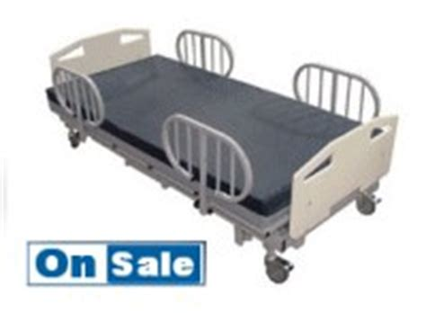 does medicare pay for hospital bed shop for adjustable beds electric homecare adjustable bed