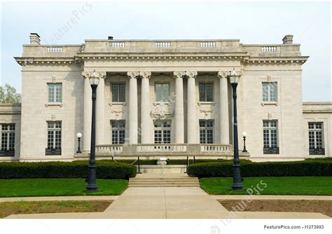 Kentucky Governor S Office by Picture Of Governors Mansion In Frankfort Kentucky