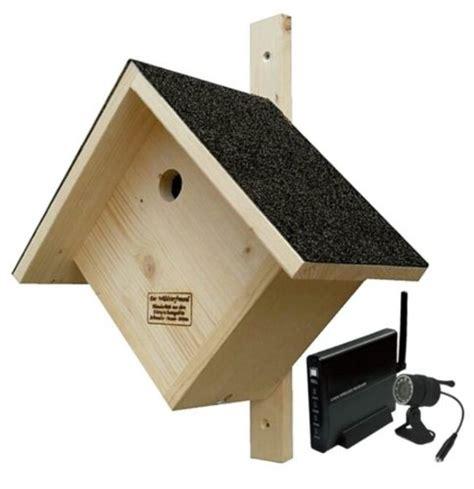 kamera für zuhause vogelhaus