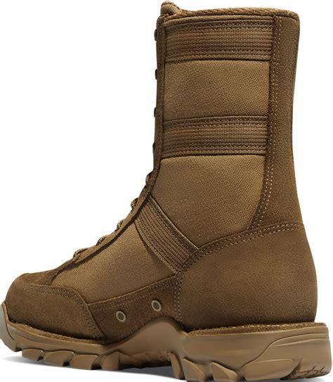 coyote boots danner rivot tfx 8 quot coyote boot