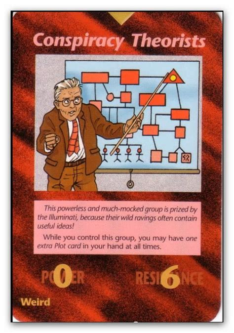 illuminati cards illuminati card all illuminati cards anonymous on