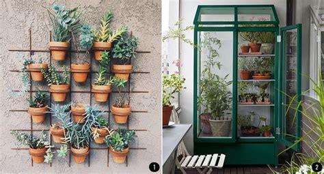 patios exteriores decoracion exteriores con plantas patios terrazas jardines
