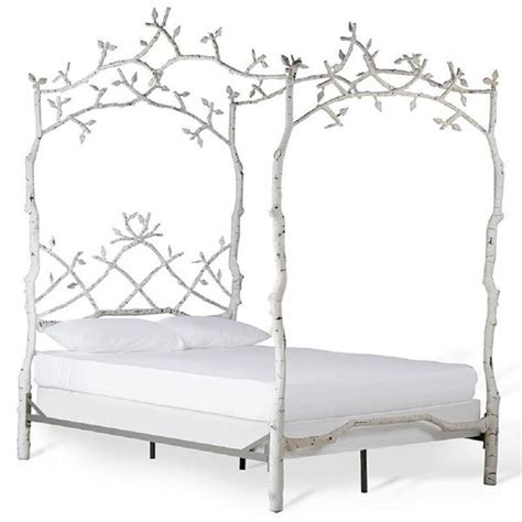 tree canopy bed tree canopy bed 28 images 301 moved permanently