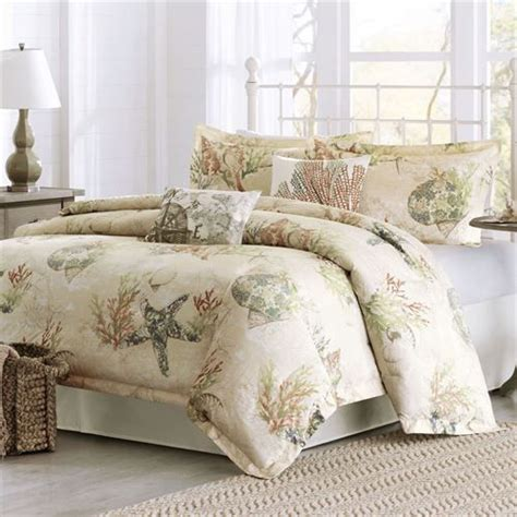 seaside comforter sets 17 best ideas about beach bedding sets on pinterest