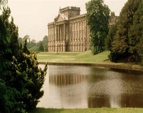 pride and prejudice mansion pemberley bookstains
