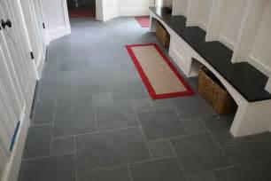 Slate flooring slate floors virginia slate