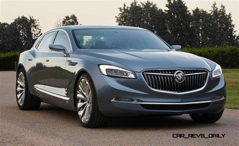 buick sedans 2015 2015 buick sedans images 2017 2018 best cars reviews