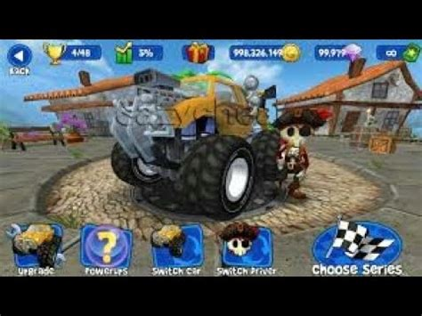download game mod bb racing how to hack bb racing with lucky patcher no root youtube