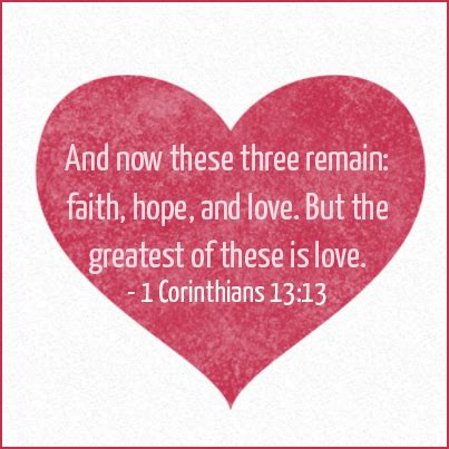 bible verses for valentines day s day bible verses bible verses
