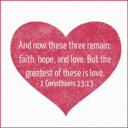 valentines day verse s day bible verses bible verses