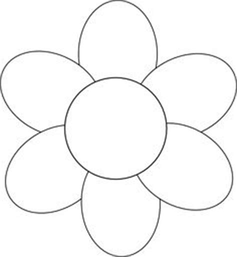 verb pattern white butterfly template for garland card making pinterest