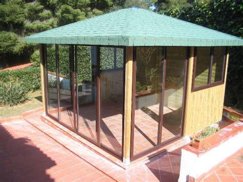 vetrate gazebo vendita gazebo verona gazebi in legno gazebo in ferro
