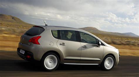 peugeot cars uae peugeot 3008 2014 premium in uae new car prices specs