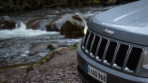 Jeep Grand Diesel Review 2016 Jeep Grand Limited Diesel Review Caradvice