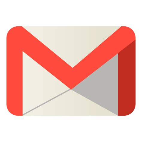 google mail logo vector logo google mail