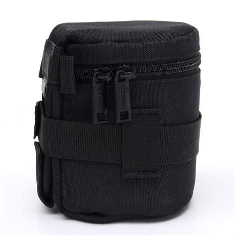 canon eos 700d bag lens protector pouch bag cover for canon eos