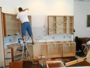 ikea kitchen cabinet installation ikea kitchen cabinet installation ocala professional service