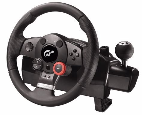 volante logitech driving gt 301 moved permanently