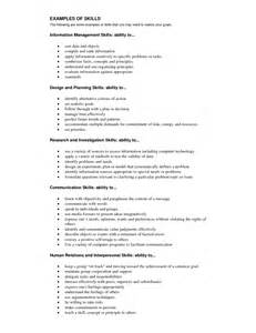 resume language skills fluent proficient example good resume sample resume language skills latest resume sample collection - Skill Examples For Resumes
