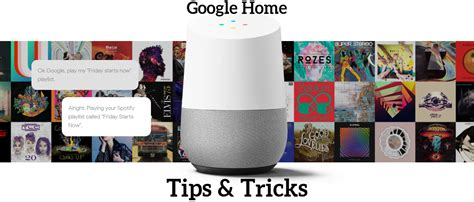 home tips and tricks google home tips and tricks 2017 this digital home