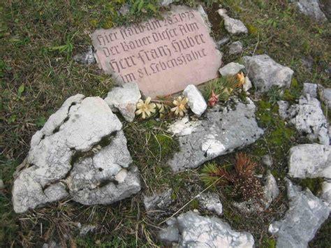 Mit Freundlichen Grüßen Franz Gamsjagd Bei Berchtesgaden 2007