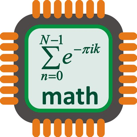 pictures free free math pictures clipart best