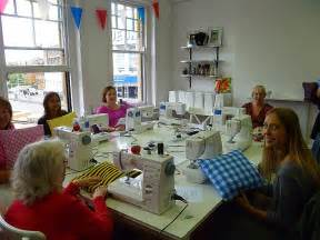 Sewing Classes Sewing Class Craft Courses Crafting Classes In