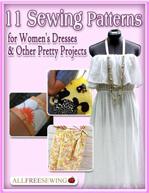 patternmaking for fashion design 3rd edition pdf 11 sewing patterns for womens dresses other pretty projects