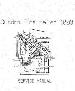 quadra 1000 service manual a 1 stoves fireplaces