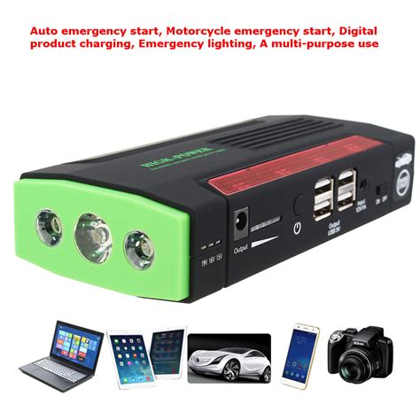 car booster charger car jump start battery booster charger upcomingcarshq