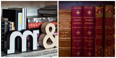 libri in libreria westwing libreria antica antiquariato erudito e di stile
