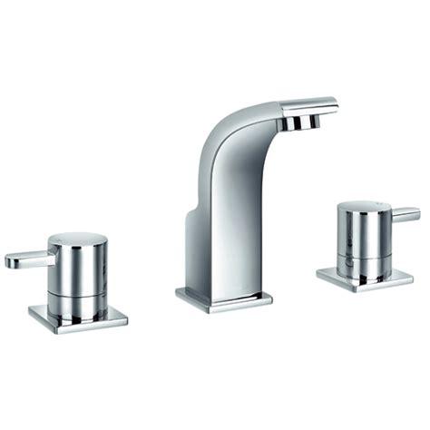 Jalo Faucets by Jalo Quot Wave Quot Lavatory Faucet R 233 No D 233 P 244 T