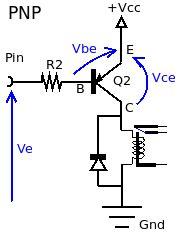 transistor pnp montage quelques r 233 visions sur les transistors part 2 mchobby le