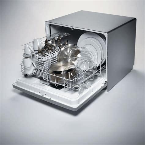 masina de spalat vase mica electrolux iti ofera electrocasnice pe masura casei tale