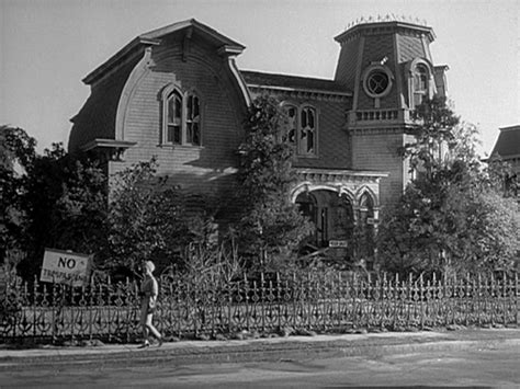 the munsters house the munsters appreciation thread page 2 steve hoffman music forums