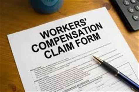 California Workers Compensation Appeals Board Search 132 A Retaliation And Wrongful Termination