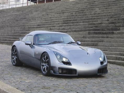 What Happened To Tvr Yeah So Whatever Happened With That Tvr Revival