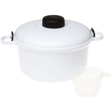 microwave pressure cooker microwave pressure cooker colonialmedical