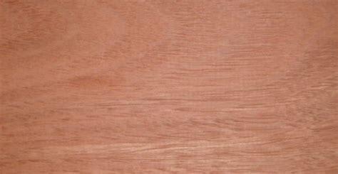 whitecliffs fijian mahogany