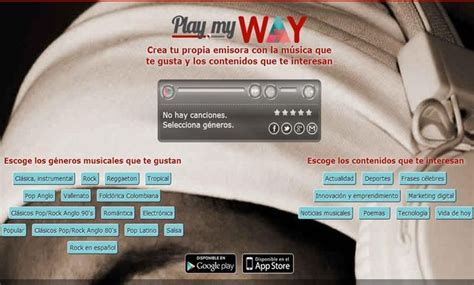 musica en linea de salsa romantica musica online 2014 musica en linea de salsa romantica musica online 2014