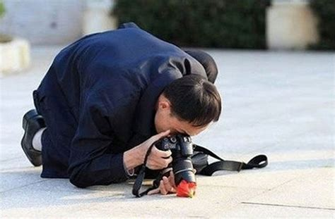 Asian Photographer Meme - photography level asian 20 pics weknowmemes