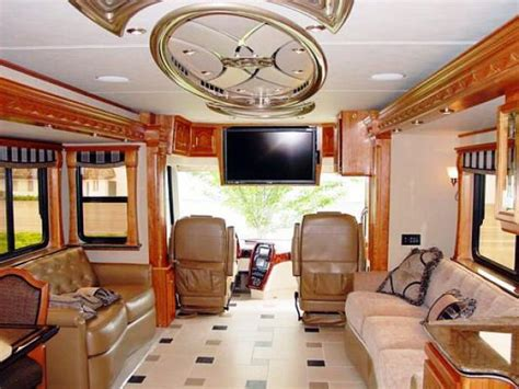 home interior sales hit the road in style with hgtv rv hgtv
