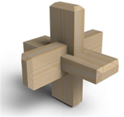 puzzles  wood plans  woodworking