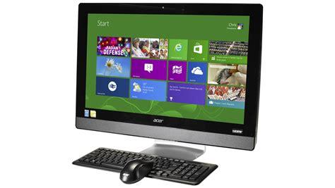 Laptop Acer Aspire Z3 acer aspire z3 615 review expert reviews