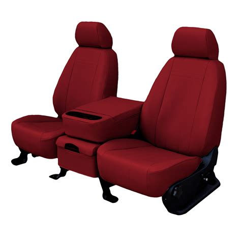 caltrend i cant believe its not leather seat covers faux leather seat covers buy i can t believe it
