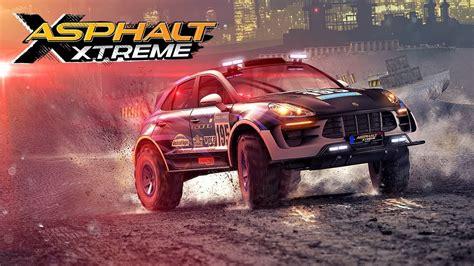 mobil balap di film cars 9 game balap mobil terbaik di android dan iphone 2017